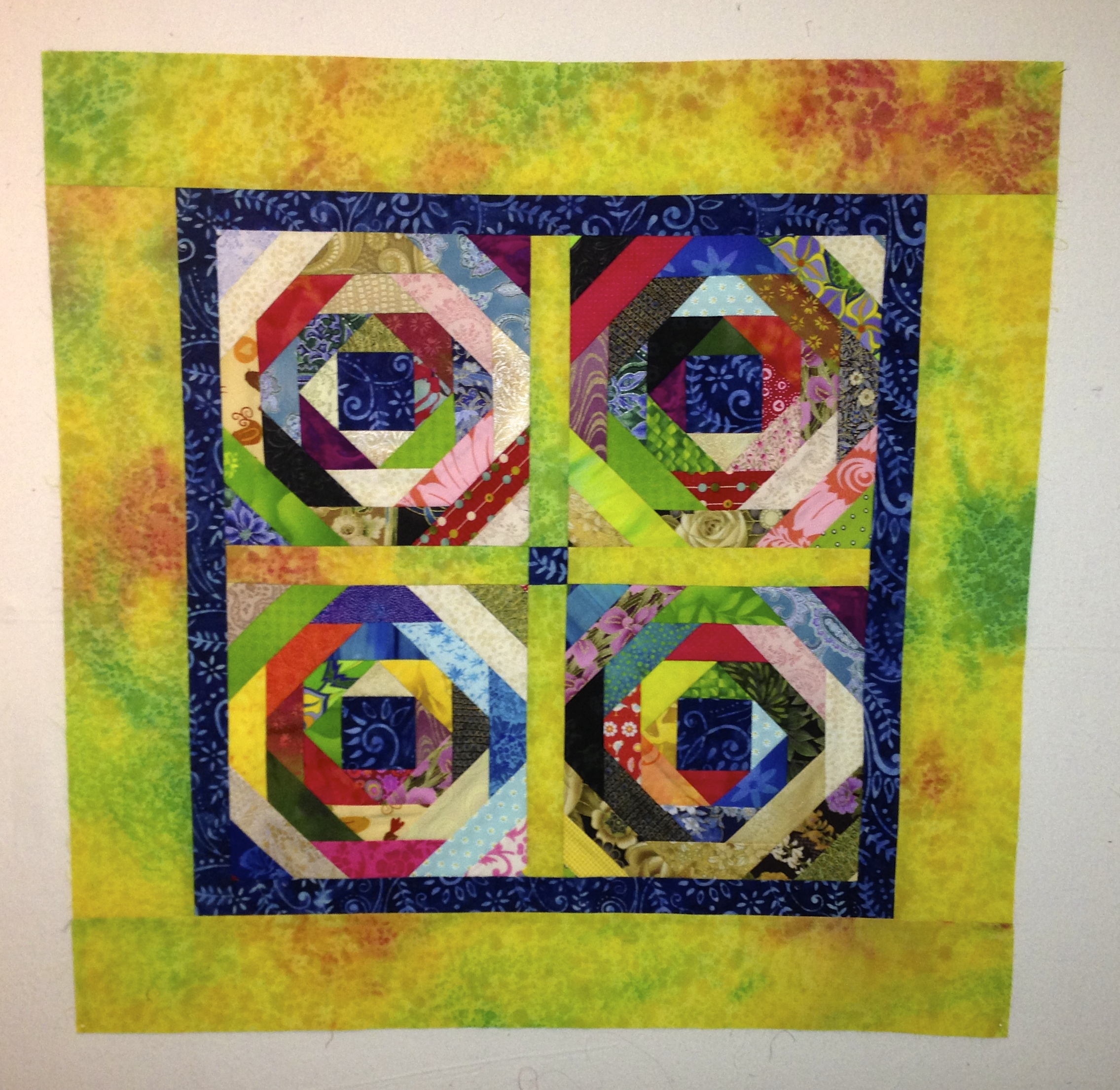 craftsy fellowship by quilt quilting meet manke the article voting s for quilts sally watercolor designer finalists